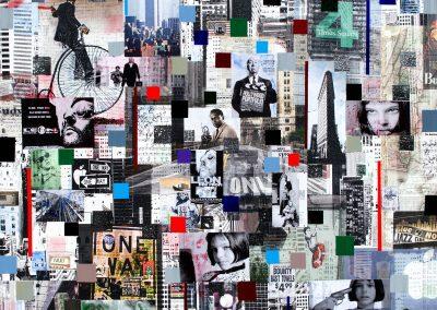 12_Leon NY_100x100 cm