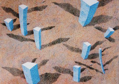 1999-37-web