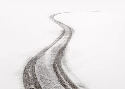 2019 - Road