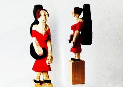 2_Frau mit Cello