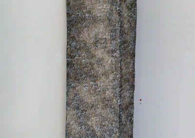 Abformung Tessiner Granit 1