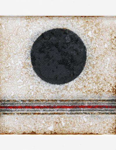 Black Moon_20x20