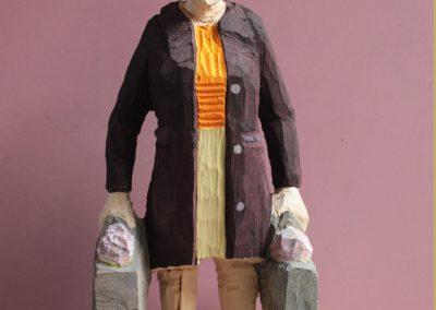 Edeka Nr. 1309 Hortensien