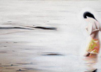 Hieronymus Proske_Am Abend, 60x110,2015 _bearbeitet-1