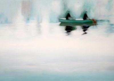 Hieronymus Proske_Weisser Morgen ,80 x120 cm,2015_bearbeitet-1 Kopie 2