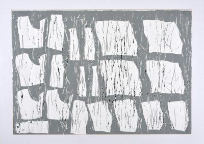 Ohne Titel_70x100cm_Holzdruck_Zeichnung_Acryl_2000#C2D4