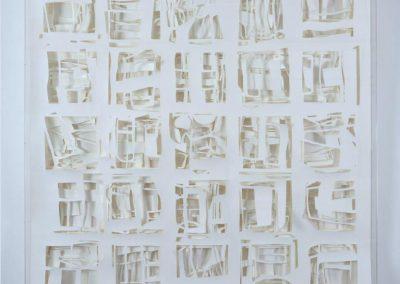Original_Schichtungen_Papierschnitt_150x150cm_2016_17#21D7 (002)