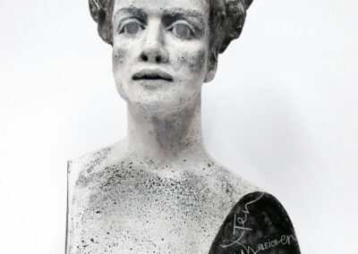 Pauline II