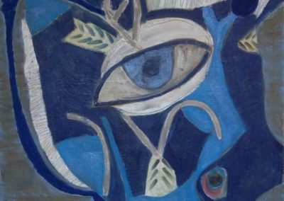 Veit Hofmann_Burle-Marx-gewidmet