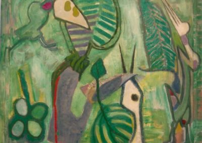 Veit Hofmann_Im Pantanal