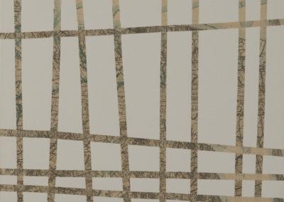 Reubel_Eingrenzung IV_50x50cm