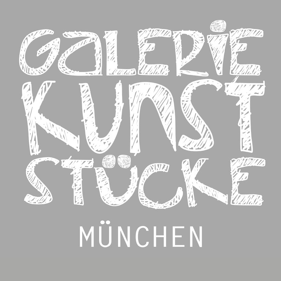 Galerie Kunststücke München