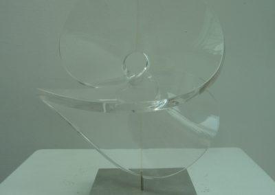 Modell Brunnen_1