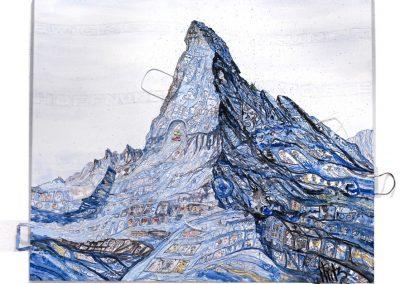 2_Utop. Ziv._Matterhorn_2019