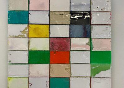 Mosaik 1488_