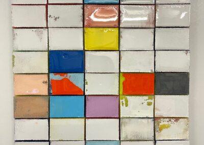 Mosaik 1530_2020